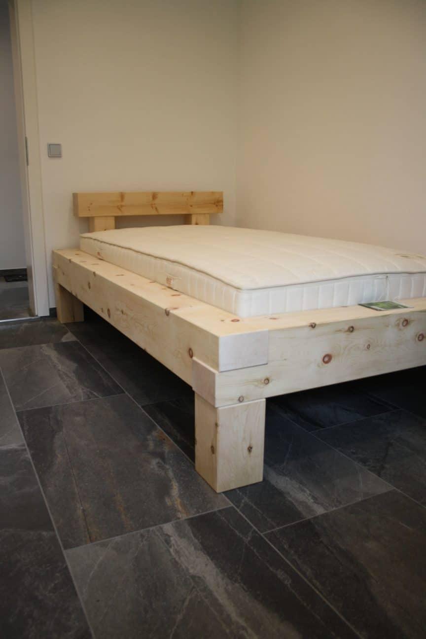innenausbau m bel wohnraum8. Black Bedroom Furniture Sets. Home Design Ideas